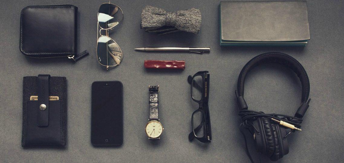 meest populaire gadgets