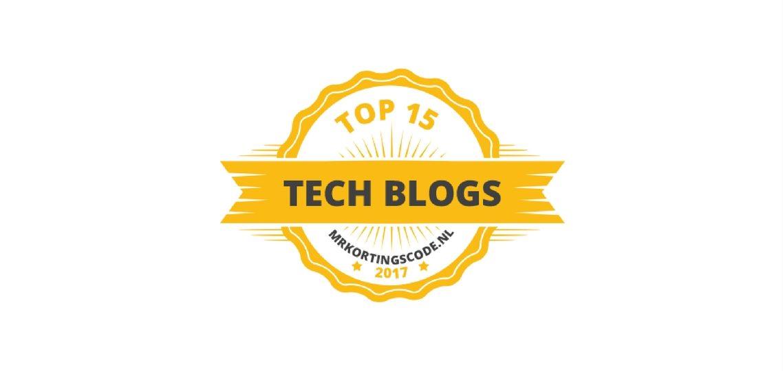 techbird top tech blog