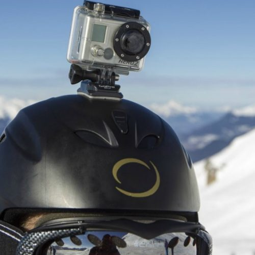 GoPro waarop letten techbird.nl camera's