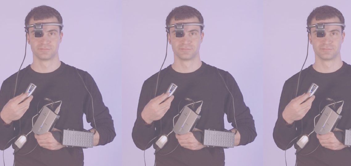 techbird; de top 5 meest opmerkelijke gadgets