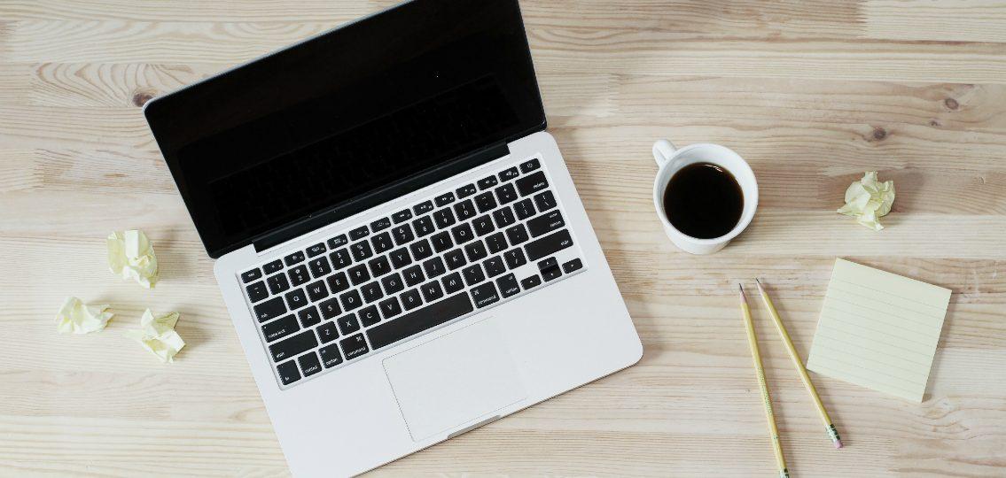 Laptops & pc's techbird 4 apps voor productiviteit