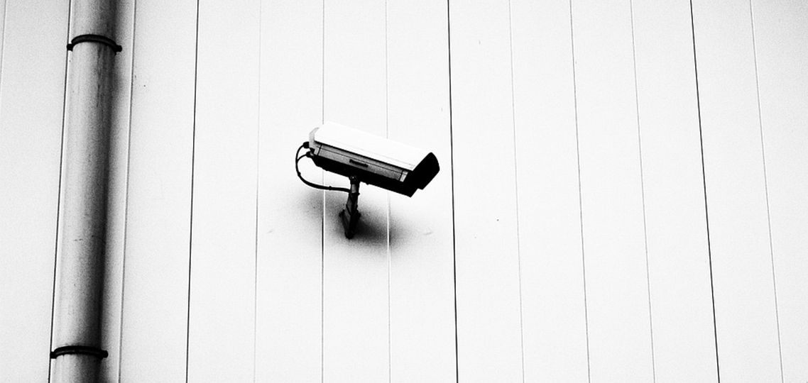 ip camera feitjes