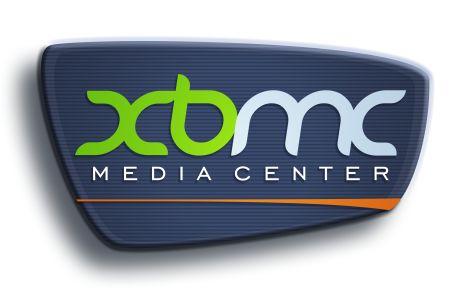 XBMC MINIX neo X8 review