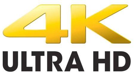 minix x8 ultra hd
