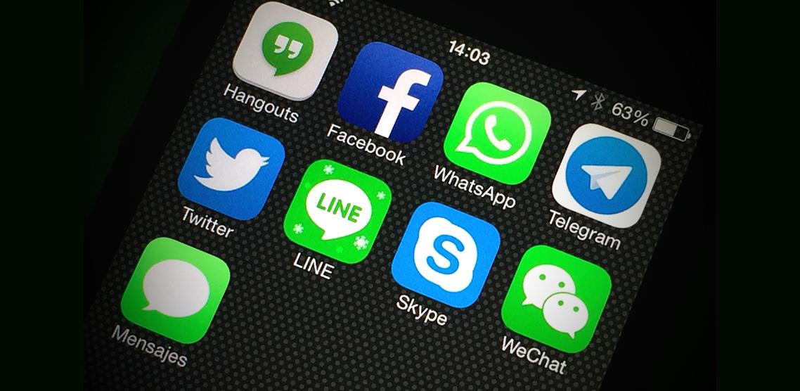 whatsapp bellen kosten