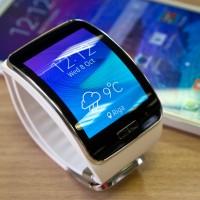 smartwatch kopen tips