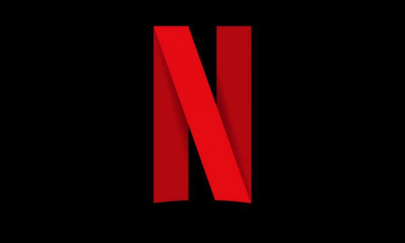 series downloaden Netflix