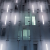 slimme verlichting voor het thuis of bedrijf