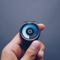 wat kunnen we verwachten van de nieuwe smartwatches techbird