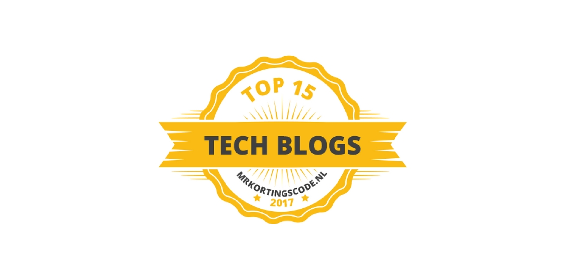 techbird top tech blog