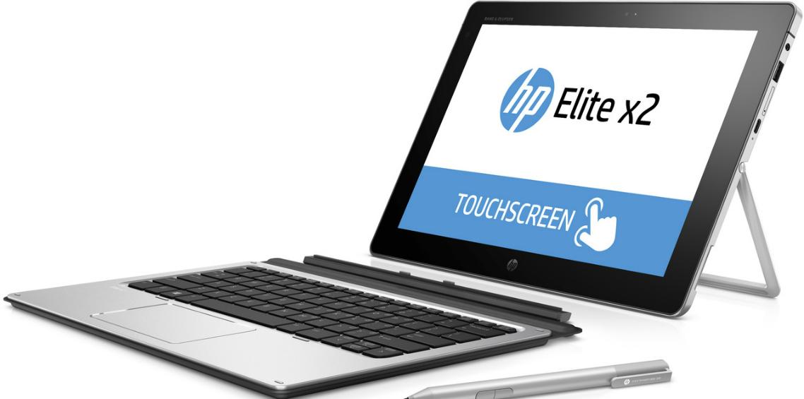 hybride laptop techbird laptops