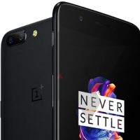 Specificaties OnePlus 5 Techbird Smartphones