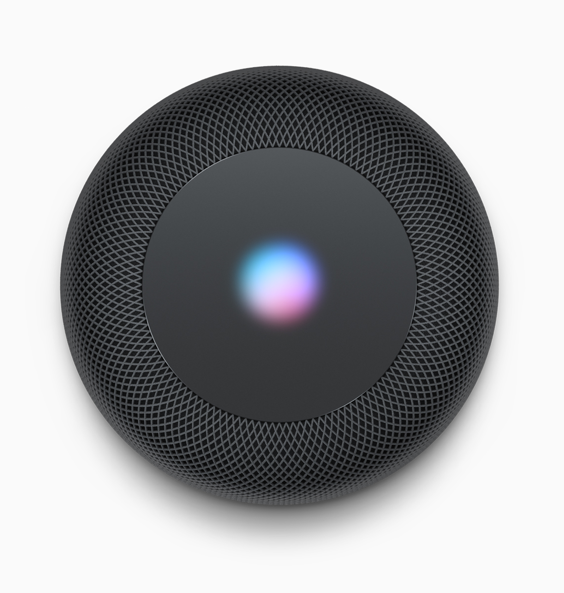 Techbird Apple HomePod gadget