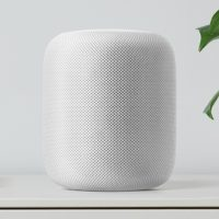 Techbird gadgets HomePod Apple nieuws