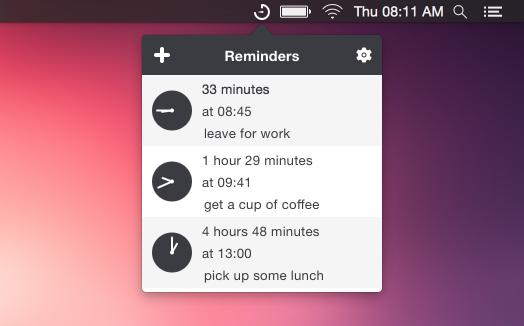 Gestimer app laptops tehcbird