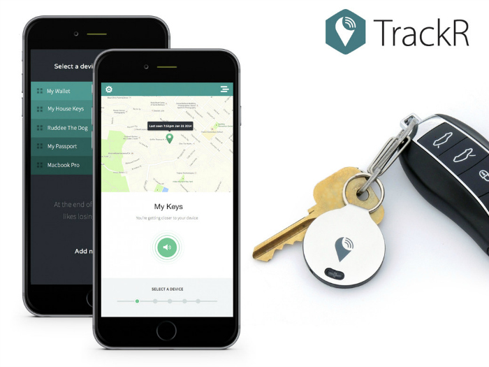 trackR_gadget_techbird