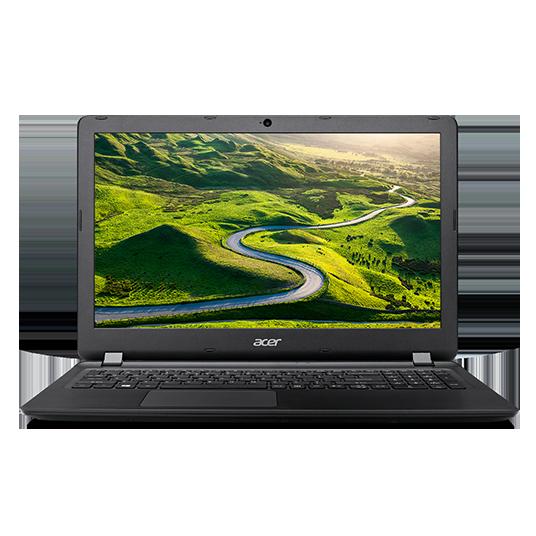 de laptop Acer Aspire ES