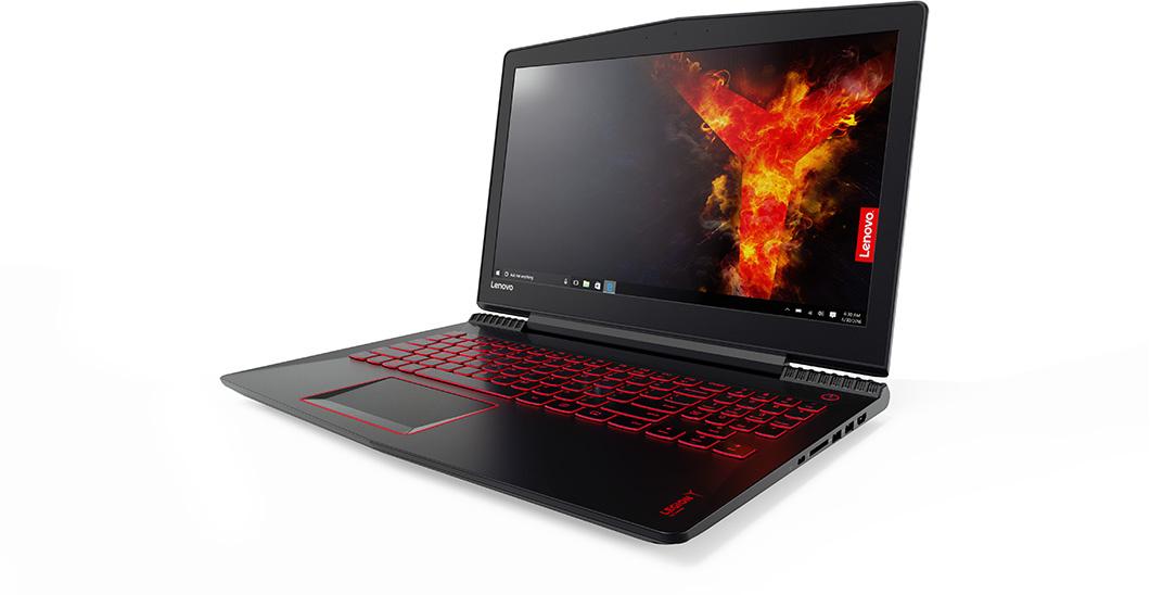 Laptop Lenovo Legion Y520-15