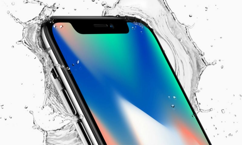 Smartphones_iPhone_X_techbird