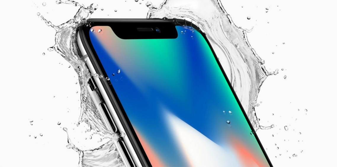 Smartphones_iPhone_X_techbird