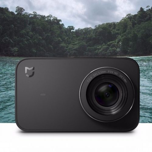 Techbird_actioncams met een goede prijs-kwaliteitverhouding