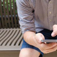 BKR registratie bij nieuw telefoonabonnement. Techbird. Smartphones