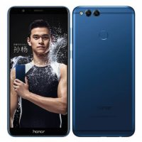 Honor 7X specs techbird smartphones