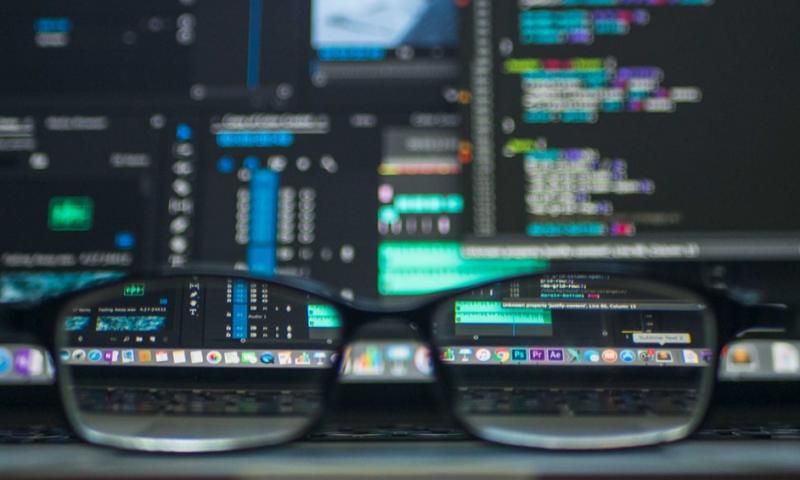 Computer beschermen tegen virussen en hackers