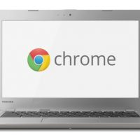 De voor- en nadelen van een Google Chromebooks, Techbird Laptops.