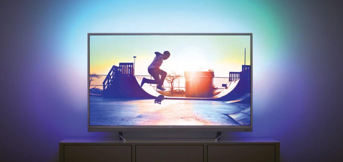 Techbird tv's; waarop letten bij aanschaf nieuwe tv