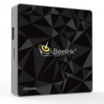 Beelink Tv Box kopen