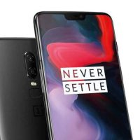 De nieuwe OnePlus 6 specificaties