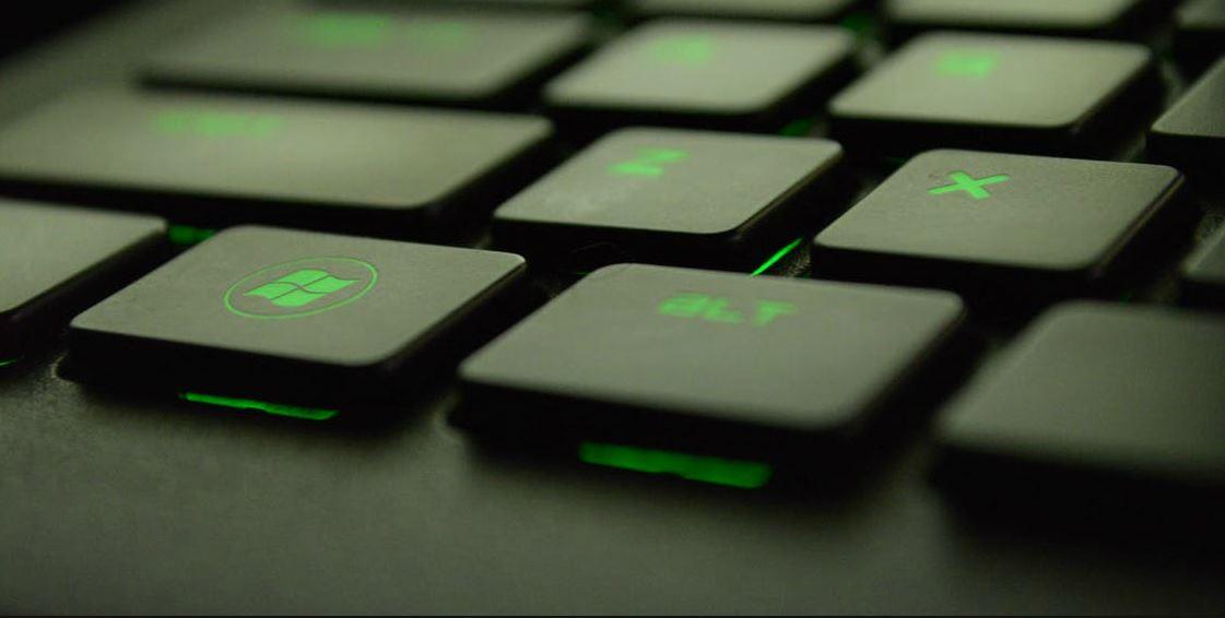 overstappen van apple naar microsoft software