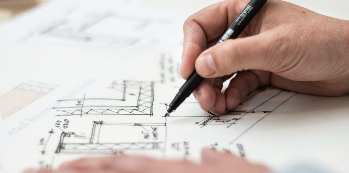 handige elementen huis bouwen