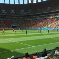 De nieuwe features van FIFA 19
