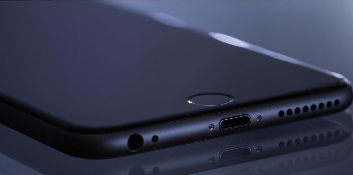 iphone besturingssysteem ios 12