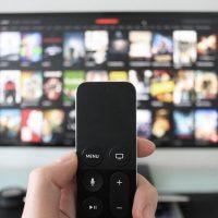 besparen op internet, bellen en tv