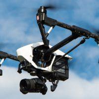 drone kopen