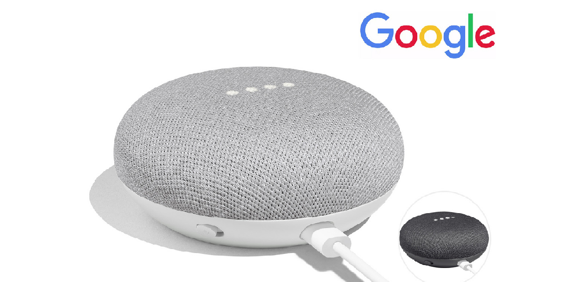 Wat kun je allemaal met de Google Home Mini