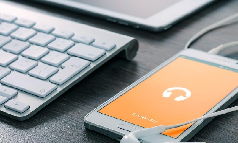 5-handige gadgets voor je smartphone
