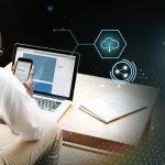 Waarom het loont om eens goed naar je internetabonnement te kijken