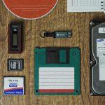 Alles wat je moet weten over USB-sticks