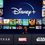 Disney+ nu beschikbaar in Nederland