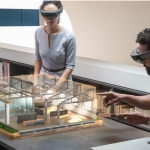 Wat is Mixed Reality?