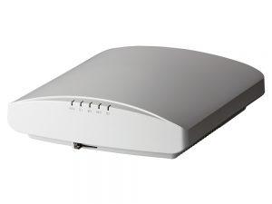 Router voor op kantoor