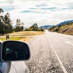 5 trends en ontwikkelingen in de autobranche die je in de gaten moet houden