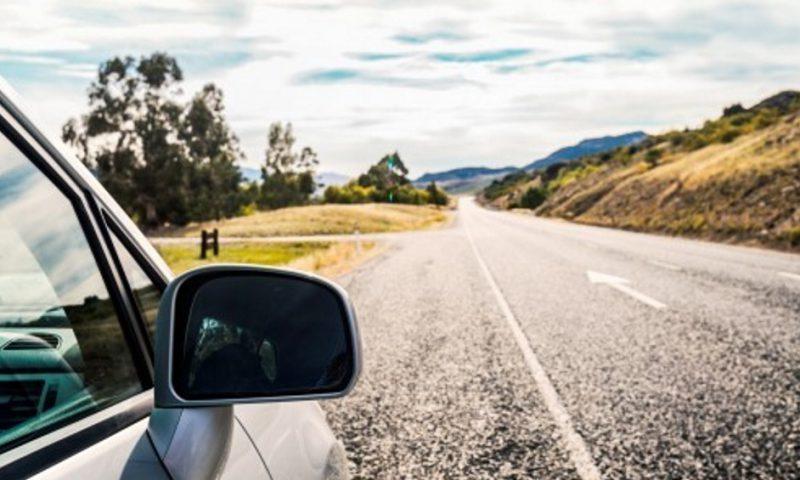 trends en ontwikkelingen autobranche