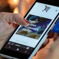 Magento 2 & WooCommerce verschillen
