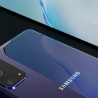 Galaxy S11/S20 letsgodigital render