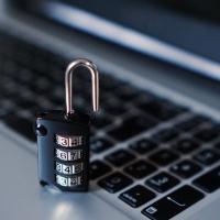 Dowloaden van een virusscanner